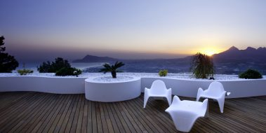 Ocean_Suites_Altea_2