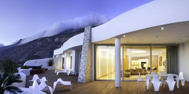 Ocean_Suites_Altea_4